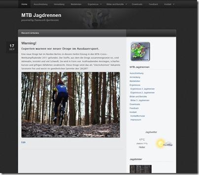 Homepage-Bild
